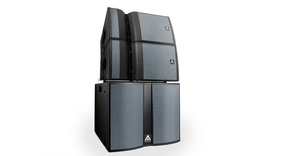 x12cla-stacking-frame-fr-x12cl_18-web-2