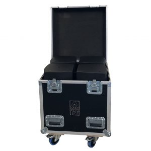 Tour Flightcase N26