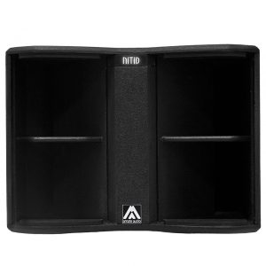 Amate Audio N12WP