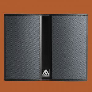 Amate Audio X18T