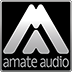 Amate Audio Benelux