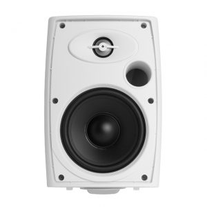 Amate Audio B5T Wit