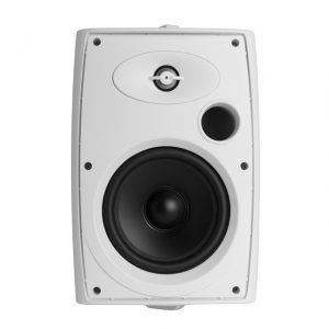 Amate Audio B6 Wit
