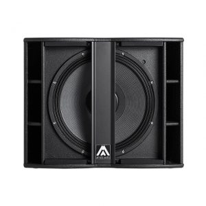 Amate Audio N18W