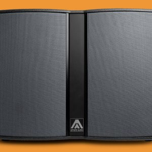 Amate Audio X215W