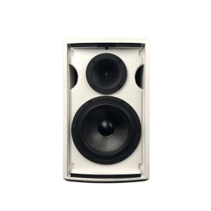 Amate Audio N6P 16Ω White
