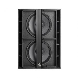 Amate Audio N218WP
